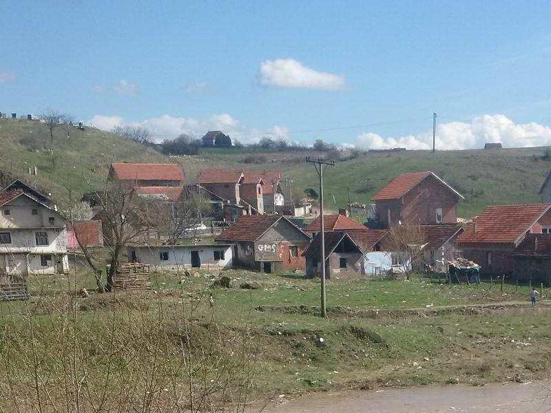 Paketi za najugroženije romske porodice u Prokuplju