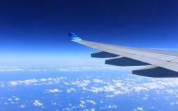 Pakistan potpuno otvorio vazdušni prostor