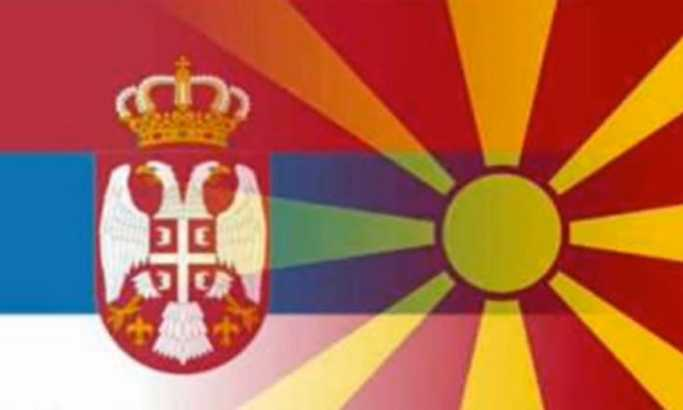 Pakt suseda protiv Rusije u koji bi da uključe i Srbiju