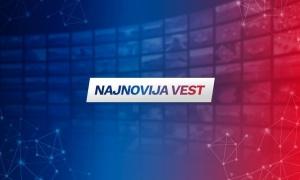 Pala i prva žrtva nevremena u Srbiji! Mučna smrt u Požarevcu - muškarac ostao zarobljen u liftu, pa se udavio? (VIDEO)