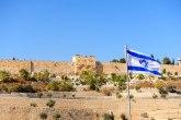 Palestina suspendovala sve sporazume s Izraelom