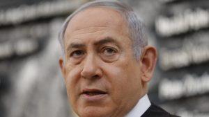 Palestinci: Netanjahuovim odlaskom se završava jedan od najgorih perioda