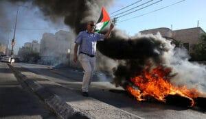 Palestinci očekuju odluku izraelskog suda o iseljavanju iz Jerusalima