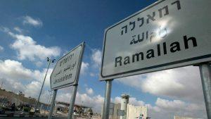 Palestinci spremni na direktne pregovore s Izraelom