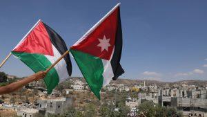 Palestinski ambasador: Protiv premeštanja ambasada u Jerusalim