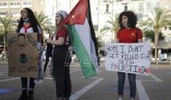 Palestinski premijer: Ako Izrael anektira Zapadnu obalu, proglasićemo državu