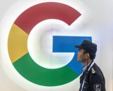 Pali Gugl, Jutjub i gotovo svi servisi tehnološkog giganta