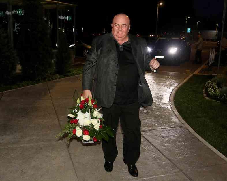 Palma: Crnogorci, povucite priznanje Kosova!