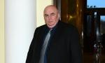 Palma: Pokušaj nasilnog ulaska u Skupštinu Republike Srbije je TERORISTIČKI AKT