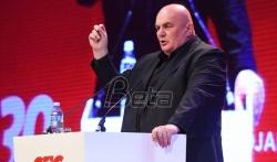 Palma pozvao američke Srbe da se uključe u kampanju Srbi za Trampa