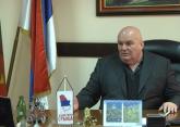 Palma u Zagrebu na poziv gradonačelnika Bandića
