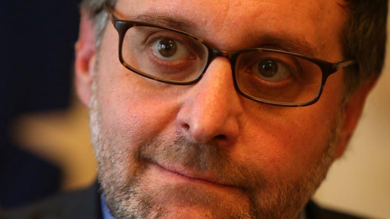 Palmer: SAD nisu spreme da zapečate ikakav sporazum Kosova i Srbije