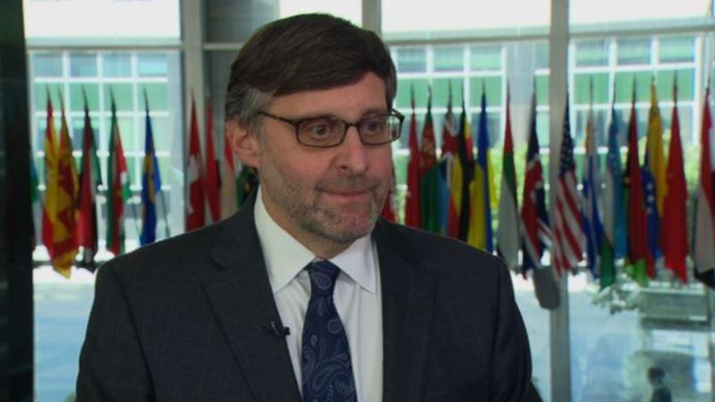 Palmer ove nedelje na Beogradskom bezbednosnom forumu