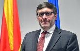 Palmer udario na Dodika: Neće mu biti dopušteno da opstane