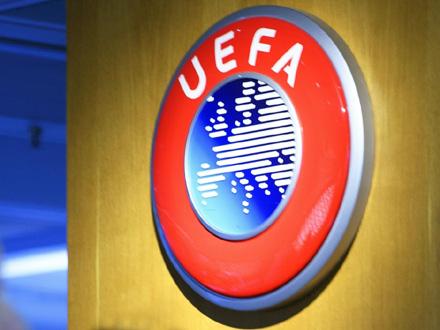 Palo pomirenje: UEFA neće tužiti Real, Barsu i Juventus