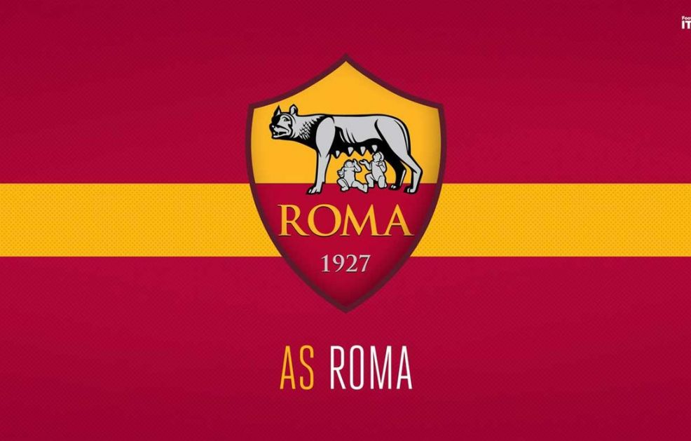 Palota ostaje vlasnik Rome