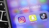 Pamti se i ono što niste poslali: Šta sve društvene mreže znaju o vama?