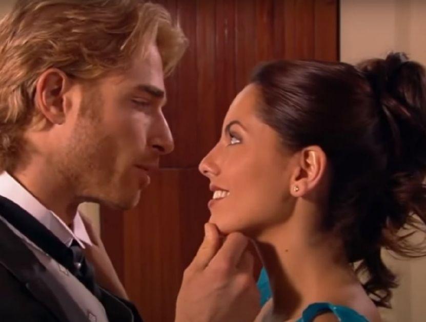 Pamtite ga kao frajera zbog kog je Rubi ostavila Alehandra: Evo kako danas izgleda latino zavodnik, Sebastijan Rulji (FOTO)