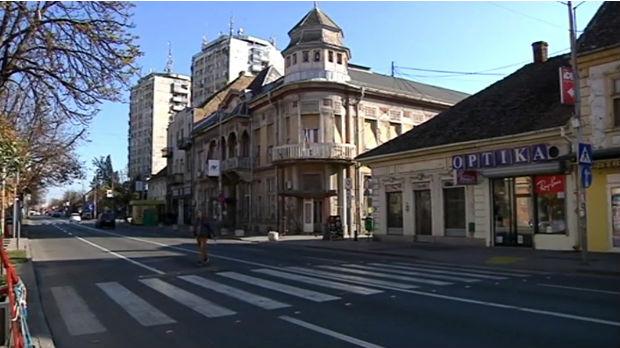 Pančevačkim privrednicima značajno beogradsko tržište