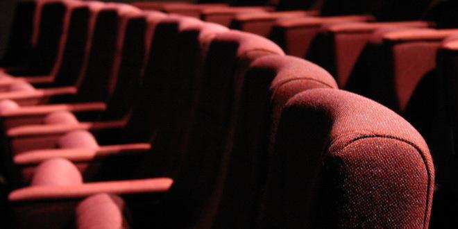 Pančevo Film Festival od 5. septembra