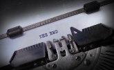 Pandemija COVID-19 označila kraj štampanih medija?