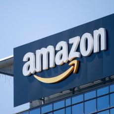 Pandemija donela duplu zaradu Amazonu