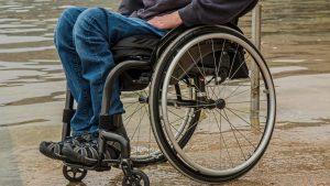 Pandemija i oboleli od retkih bolesti: Strah na svakom koraku