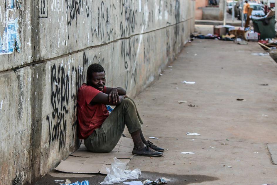 Pandemija koštala Afriku skoro 70 milijardi dolara