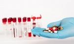 Pandemija možda NEĆE DOŽIVETI vakcinu: Ruska naučnica tvrdi da je korona na putu samouništenja i izvlači DVA ZAKLjUČKA