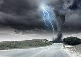 Pandemija pruža uvid u ono što nas čeka s klimatskim promena
