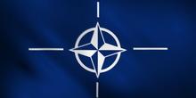 Ambasador SAD ne bi trebalo da se meša u unutrašnje stvari Srbije