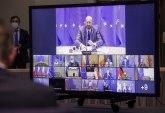 Panika u EU - nema dovoljno vakcina, Merkelova upozorila VIDEO/FOTO