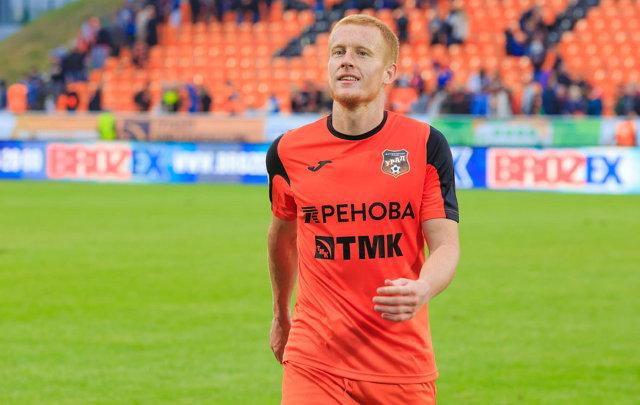 Pankov o svom prijatelju Mrdakoviću: Planirao sam ga za svadbu...