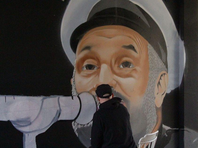 Panonski mornar će uvek biti blizu svog Dunava i salutirati Limancima (FOTO)