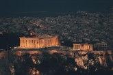 Panorama Atine biće zauvek promenjena: Evo kako će izgledati novi neboderi VIDEO