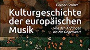 Panorama muzike Evrope