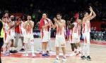 Panter trojkom doneo trijumf Zvezdi: Crveno-beli napravili spektakularan preokret u Francuskoj