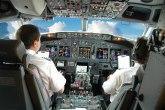 Pao dogovor: Piloti dobijaju veće plate