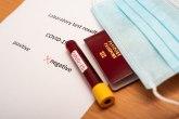 Pao dogovor država o kovid-pasošima, među njima i Hrvatska