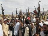 Pao dogovor sa talibanima: SAD povlače 5.000 vojnika iz Avganistana, zatvaraju pet baza