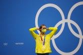 Pao rekord i kod žena na 50 metara