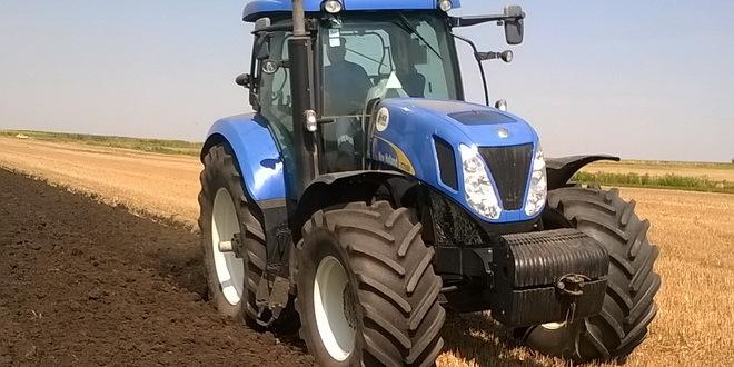 Paori koji nisu u IPARD programu moći će da nabave traktor iz nacionalnih mera podrške