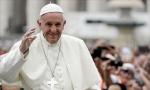 Papa hoće da menja frazu u Očenašu