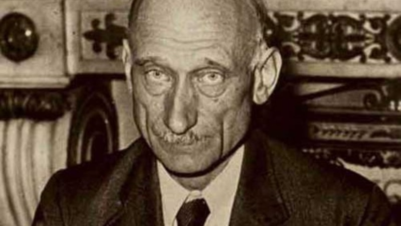 Papa predložio oca moderne Evrope Roberta Schumana za sveca