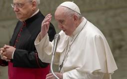 Papa smenio poljskog biskupa optuženog za prikrivanje seksualnog zlostavljanja