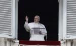 Papa upozorio Podgoricu: Zakon o veroispovesti — samo uz saglasnost svih