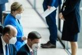 Papir spreman, Nemačka menja pravila