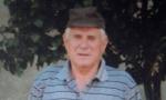 Paraćin: Još traje potraga za starcem iz Raševice