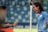 Paragvaj i Urugvaj u četvrtfinalu Kupa Amerike