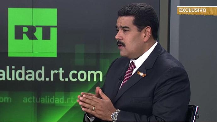 Paragvaj prekinuo diplomatske odnose sa Venecuelom